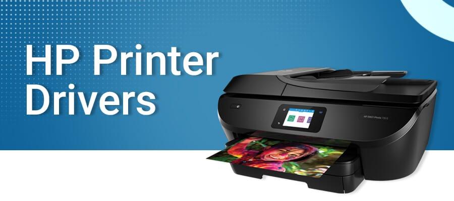 Hp printer drivers on 123hpcom.live